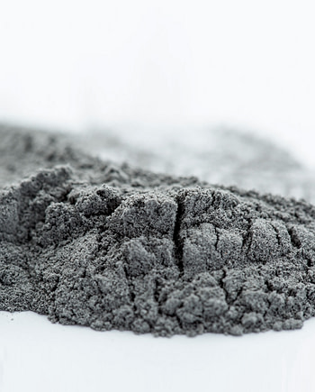 Black Magic - Charcoal Detox Mask