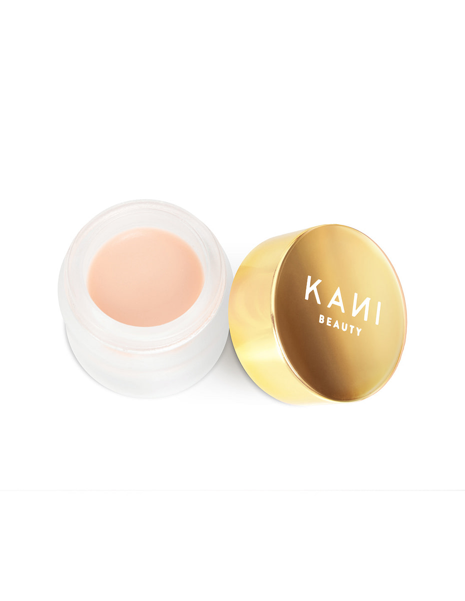 Rose Kiss - Grapefruit + Rose Balm