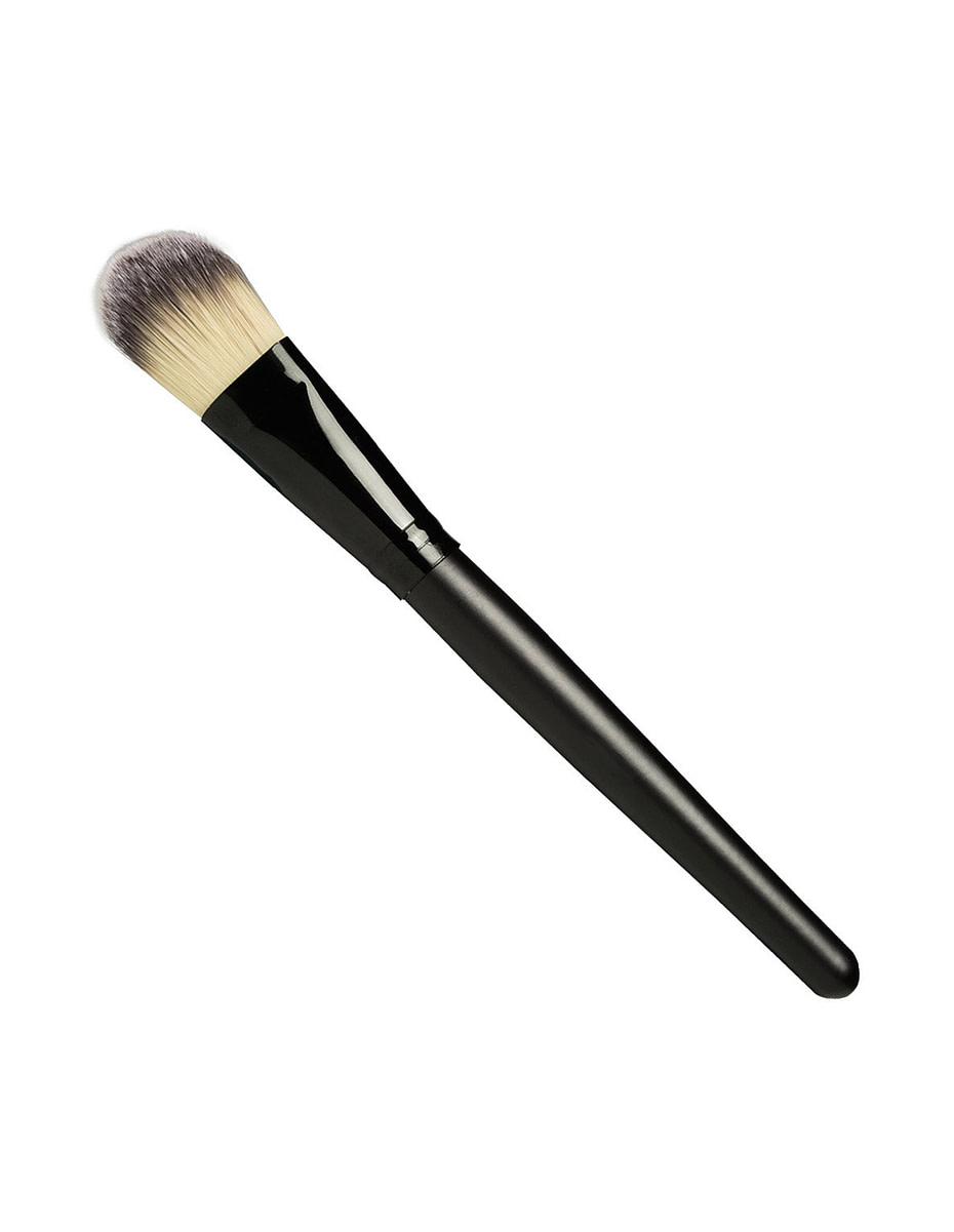Facial Treatment Brush